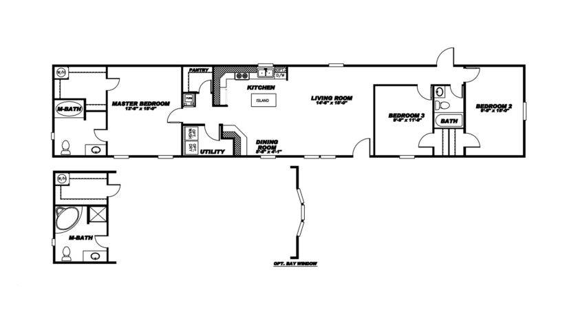 Floor Plans Submited Pic Fly