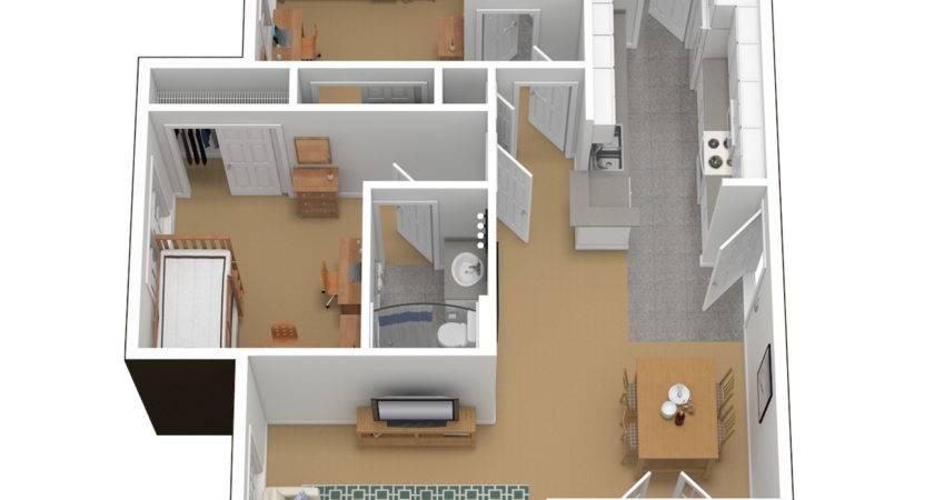 Floor Plans Virtual Tours Courtyards