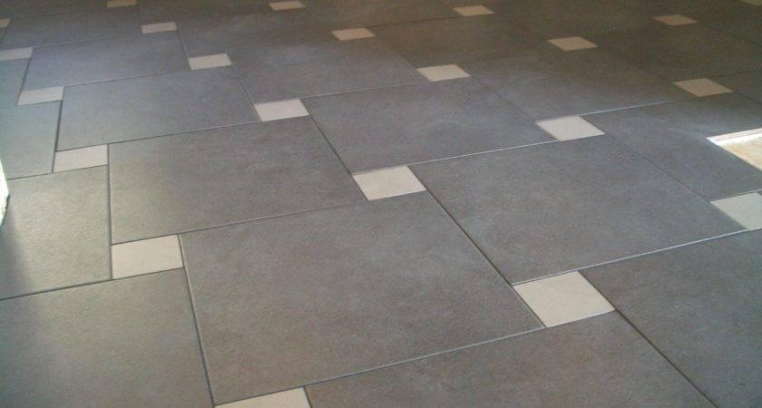 Floor Tiles Pattern Idea Flooring Wood Tile Patterns