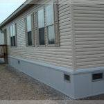 Flooring Options Mobile Homes Autos Post