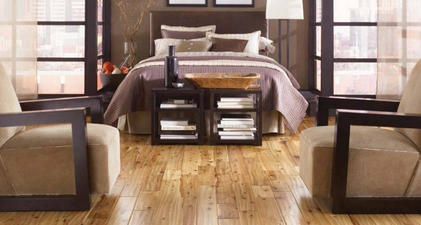 Flooring Your Home Engineered Wood Floors Decoration Ideas