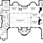 Floorplans Homes Rich Real Estate Blog