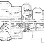 Floorplans Homes Rich