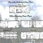 Floorplans Park Model Homes