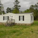 Foreclosed Double Wides Greensboro