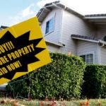 Foreclosed Homes Tips Buying Bankrate