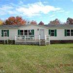 Foreclosed Mobile Homes Sale Photos Bestofhouse