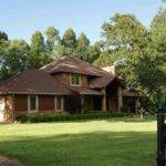 Forest Hills Drive Mountain Home Sale Trulia