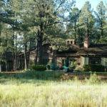 Forest Hills Flagstaff Trulia