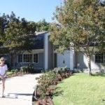 Former Home Sep Lindsay Celebrity Homes