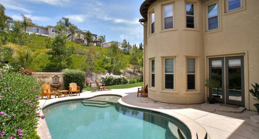 Forster Ranch Homes Sale San Clemente Real Estate
