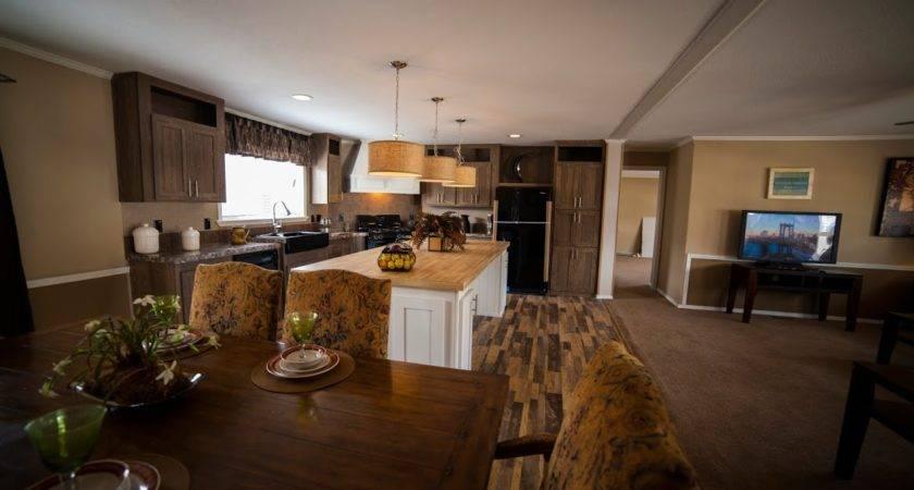 Fort Smith Arkansa Manufactured Homes Modular Sale