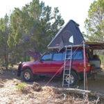 Forum Car Camping Comfortable Can Make