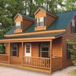 Fotos Double Wide Mobile Homes Log Cabin Seasons