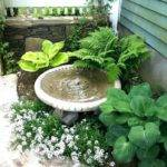 Fountain Ideas Backyard Outdoor Goods
