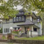 Frank Lloyd Wright Trust Reveals Lineup Year