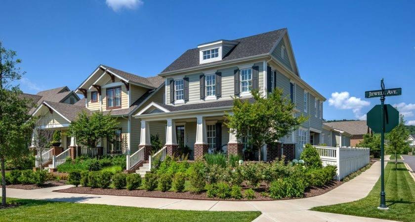 Franklin Basement Homes Sale