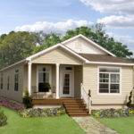 Franklin Homes Gable Collection
