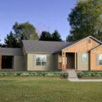 Franklin Homes Inc New Model