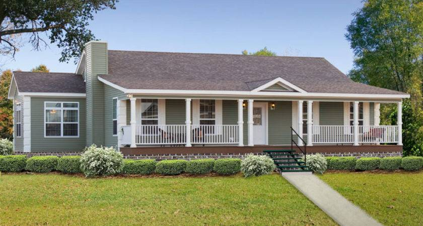 Franklin Homes Inc Series