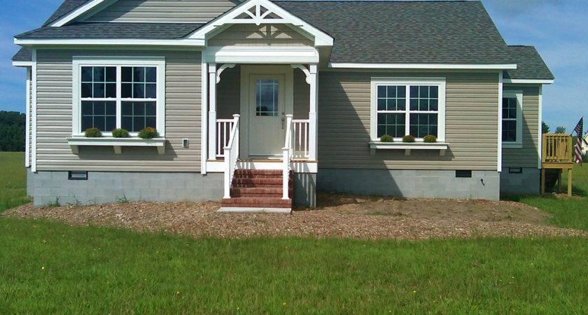 Franklin Modular Home Homey Cabin Cottage Etc Pinterest