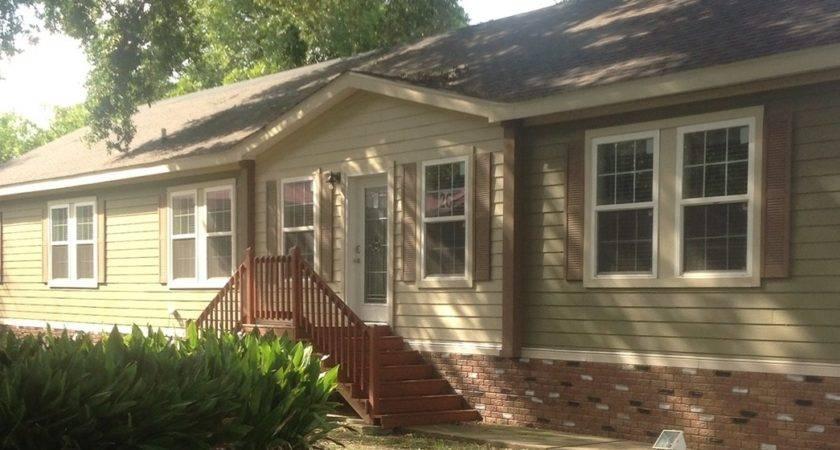 Freedom Homes Carencro Louisiana Localdatabase