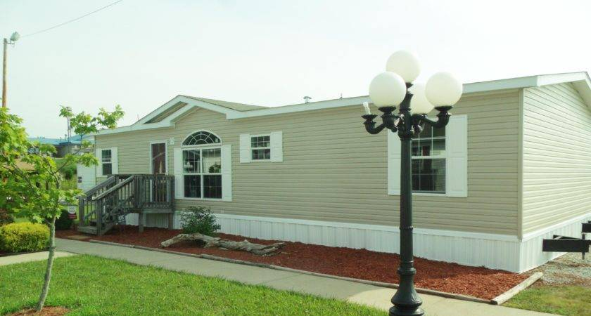 Freedom Homes Charleston