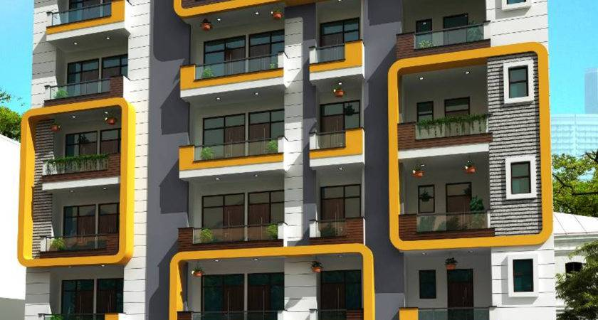 Freedom Homes Shahberi Noida Price