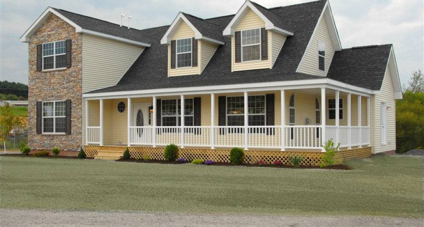 Freedom Manufactured Homes Floor Plans Home Design Style