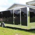 Freedom Trailers Sale Trailer Country Inc Available Land