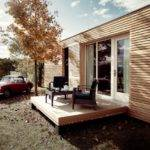 Freedomky House Eco Friendly Prefab Homes