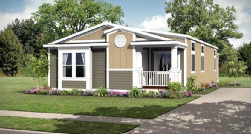 Fremont Real Estate Homes Sale Trulia Autos Post