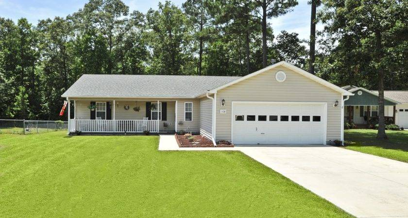 Fresh Jacksonville North Carolina Homes Sale Gaia