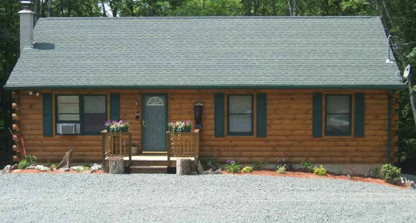 Fresh Manufactured Home Land Packages