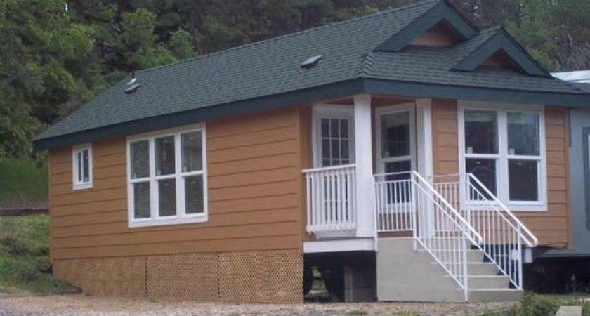 Fresh Manufactured Modular Homes Ideal