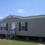 Fresh Mobile Home Dealers Kaf Homes