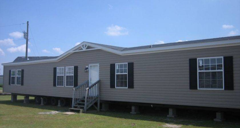 Fresh Mobile Home Dealers Kaf Homes