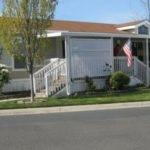 Fresh Mobile Home Sales Oregon Kelsey Bass Ranch