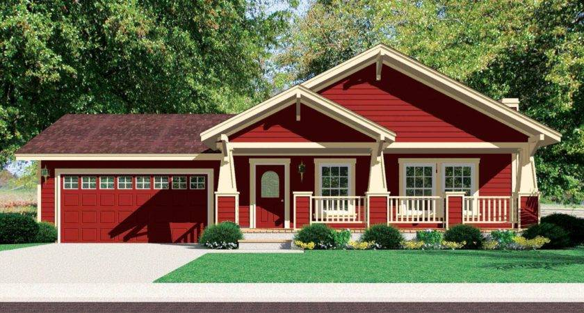 Fresh Modular Home Builders North Carolina Kaf Mobile