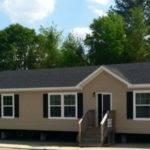 Fresh Modular Homes Lexington Kaf Mobile