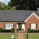 Fresh New Homes Sale Memphis Kelsey Bass