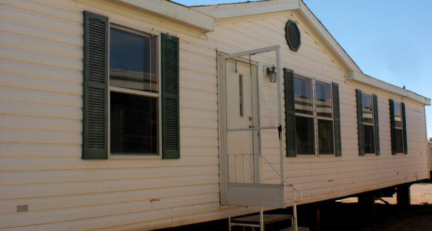 Fresh Repossessed Mobile Homes Kelsey Bass