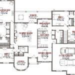Fresh Simple Floor Plans Bedroom One Unit