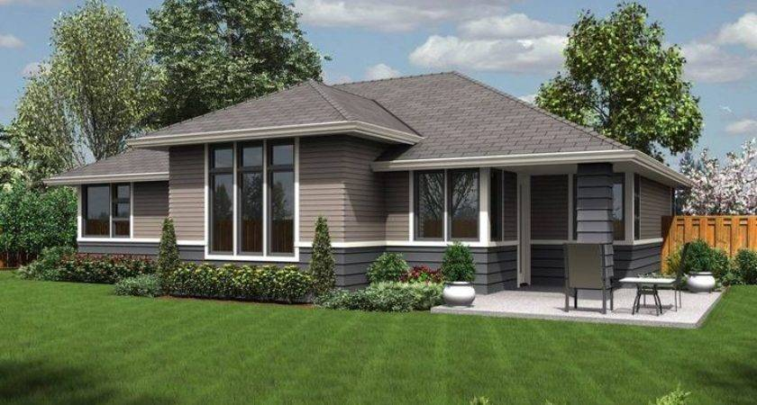 Front Entrance Roof Designs Ranch Home Posts Related Modern