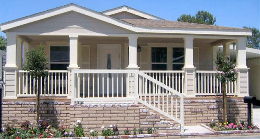 Front Porch Series Durango Homes Built Cavco