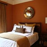Furnishing Your Guest Bedroom Create Better Experience