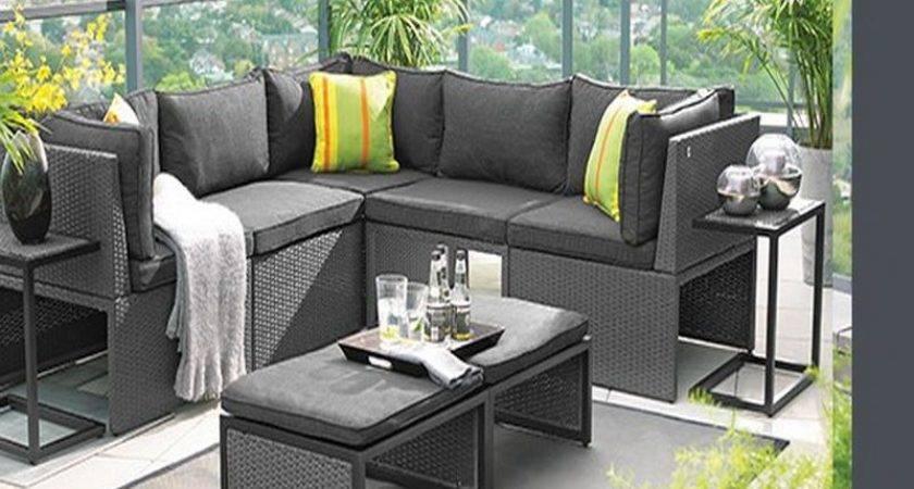 Furniture Restaurants Patio Teak