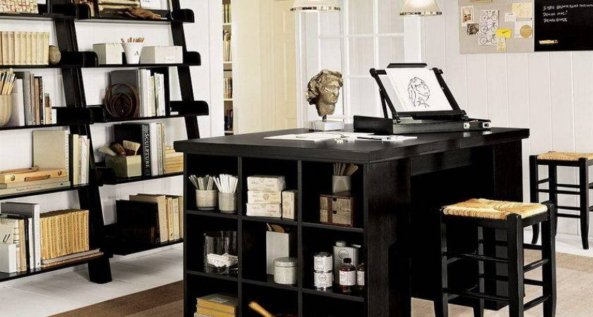 Furniture Small Living Spaces Wooden Storage Solution