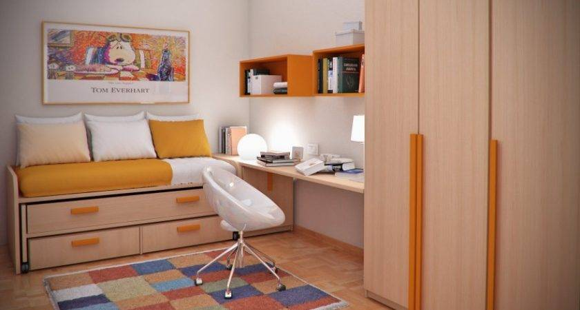 Furniture Small Spaces Ideas Your Home Design Decorator