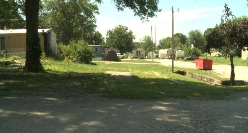 Future Mobile Home Parks Still Bleak After Hospital Vote Fails